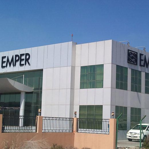 9991-Emper