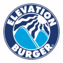 Elevation-burger-logo