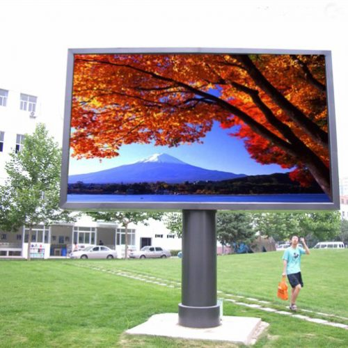 Outdoor-P10-Full-Color-Video-LED-Display-for-Advertising-Screen