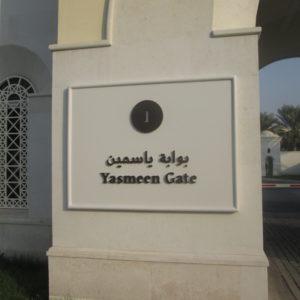 Yasmeen (1)
