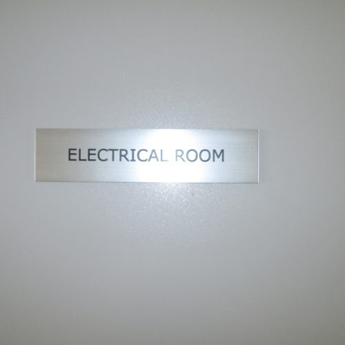 electrical-room